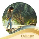 5 steps to personal growth-Soul & Heart Journey School