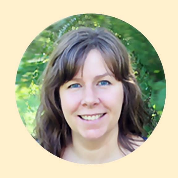 Jonna skog writes about Mindfulness