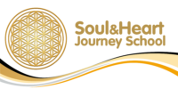 Soul Heart Journey School